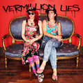 Vermillion Lies image