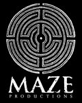 Maze Productions image