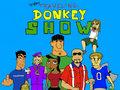 Mr. Miller's Traveling Donkey Show image
