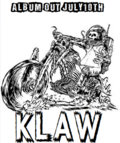KLAW image