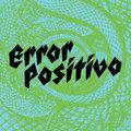 Error Positivo image