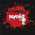 Clockwork Psycho image