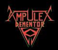 Ampulex Dementor image