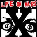 Life On Mars image