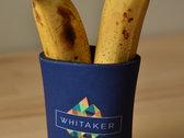 Whitaker Cylindrical Neoprene Sleeve photo