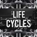 Life Cycles image