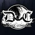 Daedric Conjurer image