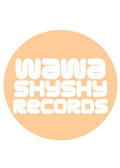 WAWA-SHYSHY records image