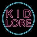Kid Lore image
