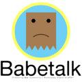 Babetalk.tv image