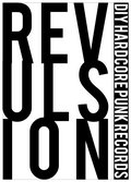 Revulsion Records image