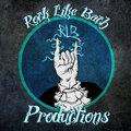 RockLikeBach image