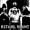 Ritual Blunt image