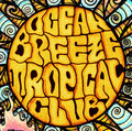 Ocean Breeze Tropical Club image