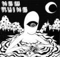 New Ruins image