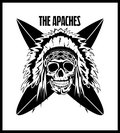 The Apaches image