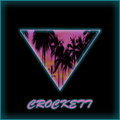 Crockett image