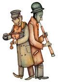 Jewish-Music image
