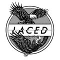 Laced Records image