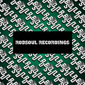 Robsoul Recordings image