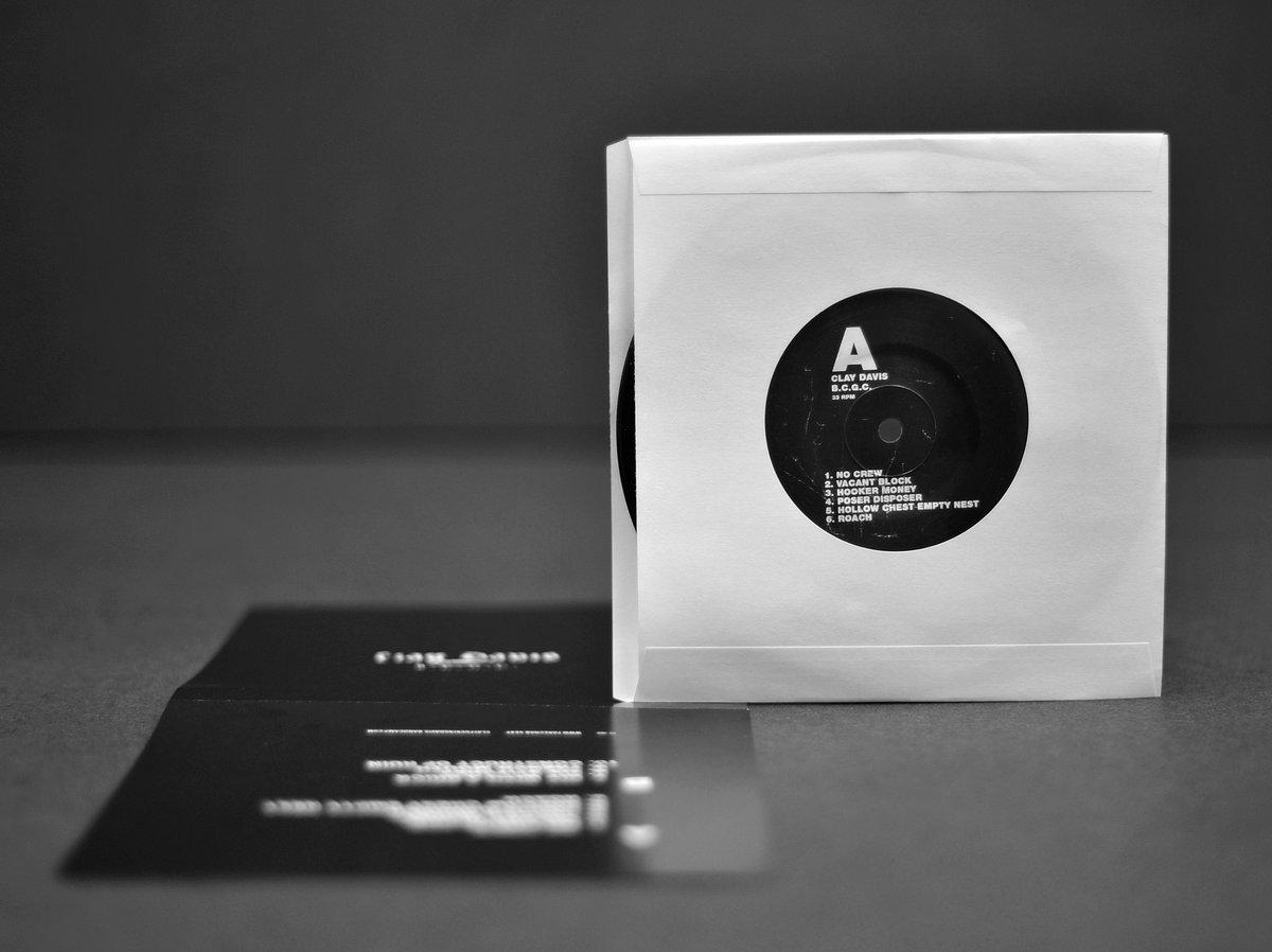 Poser Disposer | Grimoire Records