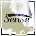 Sense image