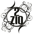 2ZIO image