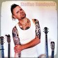 Steffan Rundquist image