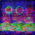 Kaleidopulse image