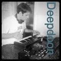 Deepdoon image