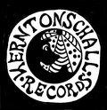 KERNTONSCHALL RECORDS image