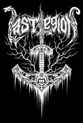 Last Legion image