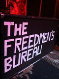 The Freedmen's Bureau image