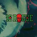 10 Rogue image