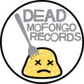 Dead Mofongo Records image