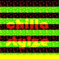 Chilla Stylze image