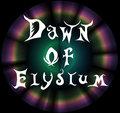 Dawn of Elysium image