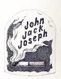 John Jack Joseph image