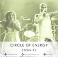 Circle Of Energy image