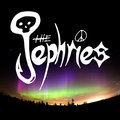 The Jephries image