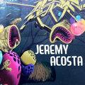 Jeremy Acosta image