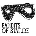 Bandits of Stature image