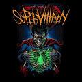 SuperVillain (Grim Reaperz) image