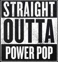 Power Popaholic Productions image