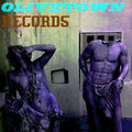 OLIVETOWN RECORDS image