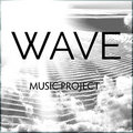 Wave Music Project image