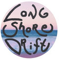 Long Shore Drift image