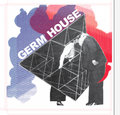 Germ House image