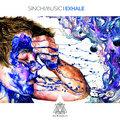 Sinchi Music image
