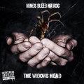 Minds Bleed Havoc image